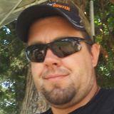 Gene from Gassville   Man   35 years old   Taurus