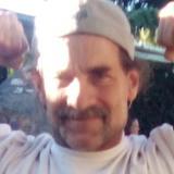 Budman from Camp Verde | Man | 53 years old | Sagittarius