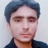 Waqarkhan from Jeddah | Man | 25 years old | Capricorn