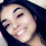 Avi from Yuma | Woman | 22 years old | Virgo