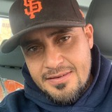Rango from Fairfax | Man | 37 years old | Pisces