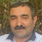 Pashayevnatsq from Revere   Man   53 years old   Aquarius