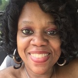 Lisa from New Castle | Woman | 54 years old | Pisces