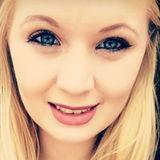 Kate from Oberhausen | Woman | 25 years old | Taurus