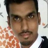 Jugal from Manasa | Man | 27 years old | Capricorn