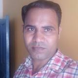 Sarveshbajpayi from Rameswaram   Man   34 years old   Pisces