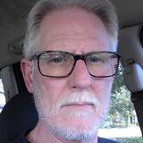 Robert from Bridge City | Man | 61 years old | Aries