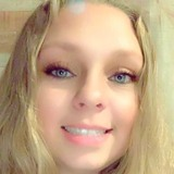 Krystalh2I6 from Indianapolis | Woman | 34 years old | Aquarius