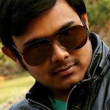 Priom from Chandannagar | Man | 27 years old | Gemini