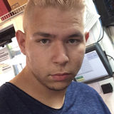 Brandan from Greeley   Man   22 years old   Cancer