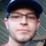 Aneil from Cowichan Bay | Man | 31 years old | Aquarius