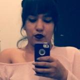 Sabrina from Covina   Woman   27 years old   Libra