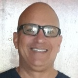 Junior from Bayamon | Man | 56 years old | Pisces