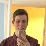 Evan from Countesthorpe | Man | 23 years old | Taurus