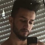 Renas from Gummersbach | Man | 23 years old | Scorpio