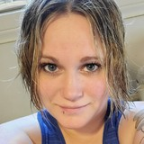 Rheimps from Sarnia | Woman | 29 years old | Virgo