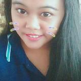 Afianikiki from Jakarta Pusat   Woman   26 years old   Pisces