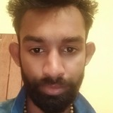 John from Ernakulam   Man   26 years old   Scorpio
