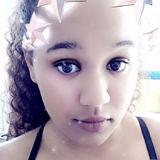 Mj from Coronado | Woman | 22 years old | Sagittarius