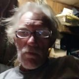 Jack from Saint Clair   Man   62 years old   Virgo