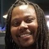 Mal from Richmond | Man | 44 years old | Aquarius