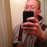Brennan from Forsyth | Man | 31 years old | Aquarius