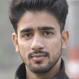 Meraj from Faizabad | Man | 28 years old | Sagittarius