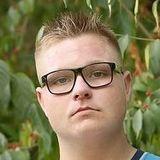Royster from Girard | Man | 20 years old | Sagittarius