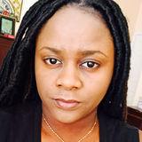 Jenn from Lake Worth | Woman | 25 years old | Virgo