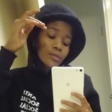 Jaden from Gold Coast | Woman | 21 years old | Gemini