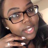 Single Black Women in North Las Vegas, Nevada #8