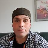 Drew from Upper Hutt | Man | 39 years old | Libra