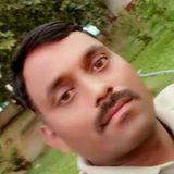 Tukaram from Belgaum | Man | 29 years old | Gemini