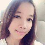 Engeena from Lakewood | Woman | 34 years old | Virgo
