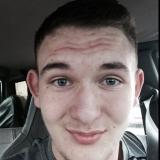 Heath from Bartonville | Man | 23 years old | Virgo