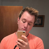 Austin from Kansas City | Man | 23 years old | Leo