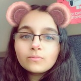 Marion from Saint-Genis-Laval   Woman   23 years old   Scorpio