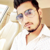 Happychoudhary from Fazilka | Man | 24 years old | Sagittarius