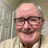 Rdoncowrp from Denton   Man   66 years old   Cancer