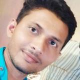 Star from Tarakeswar   Man   25 years old   Scorpio