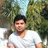 Rishi from Delhi   Man   33 years old   Scorpio