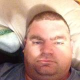 Jayrat from Oakdale | Man | 45 years old | Virgo
