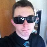 Wesliek from Joshua | Man | 28 years old | Aquarius