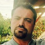 Alejandro from Tarragona | Man | 41 years old | Cancer