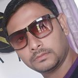 Tanmoy from Duliagaon | Man | 37 years old | Capricorn