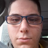 Luismi from Arteixo | Man | 27 years old | Scorpio
