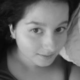 Mustermiez from Germering | Woman | 28 years old | Taurus