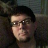 Greggman from Clinton | Man | 40 years old | Leo