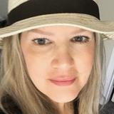 Marybethsju from Ocean View | Woman | 54 years old | Aries