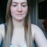 Kayla  from Nanaimo | Woman | 29 years old | Pisces